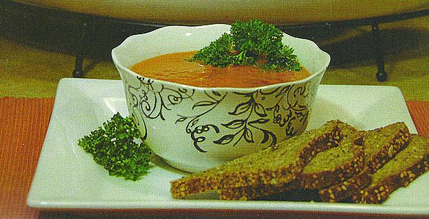 home-style-tomato-soup